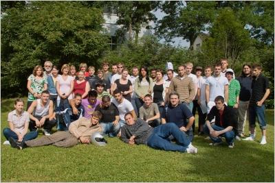 Kulturfreientreff kreis g ppingen kunst kultur medien for Koch eislingen